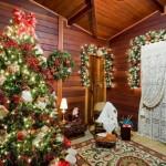 decoracao-natalina--2013-2