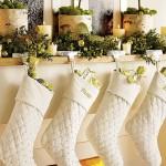 decoracao-natalina--2013-3