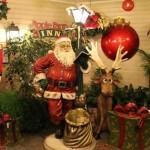 decoracao-natalina--2013-4