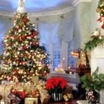 decoracao-natalina--2013-8