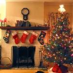 decoracao-natalina--2013-9