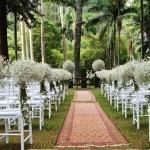 decoracao-para-casamento-na-fazenda