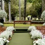 decoracao-para-casamento-na-fazenda-2