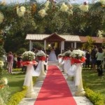 decoracao-para-casamento-na-fazenda-4