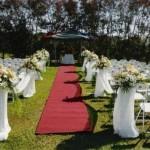 decoracao-para-casamento-na-fazenda-8