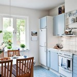 decoracao-para-cozinhas10