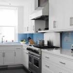 decoracao-para-cozinhas14