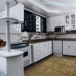 decoracao-para-cozinhas4