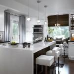 decoracao-para-cozinhas8