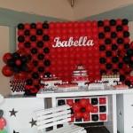 decoracao-para-festa-infantil-tema-joaninha-2