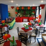 decoracao-para-festa-infantil-tema-joaninha-3