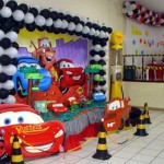 decoracao-para-festa-tema-carros
