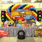 decoracao-para-festa-tema-carros-3
