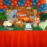 decoracao-para-festa-tema-carros-4