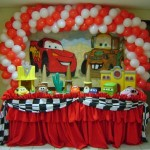 decoracao-para-festa-tema-carros-5