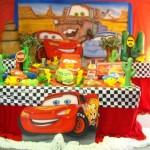 decoracao-para-festa-tema-carros-6