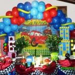 decoracao-para-festa-tema-carros-7