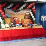 decoracao-para-festa-tema-carros-8