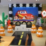 decoracao-para-festa-tema-carros-9