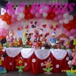 decoracao-para-festas-infantis-de-1-ano-2
