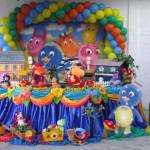 decoracao-para-festas-infantis-de-1-ano-3