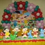 decoracao-para-festas-infantis-de-1-ano-4