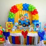 decoracao-para-festas-infantis-de-1-ano-5