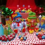 decoracao-para-festas-infantis-de-1-ano-6
