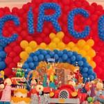 decoracao-para-festas-infantis-de-1-ano-7
