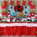 decoracao-para-festas-infantis-de-1-ano-9