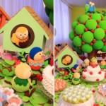 decoracao-para-festas-infantis-de-1-ano