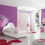 decoracao-para-quarto-jovem11