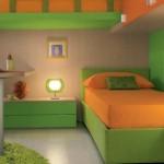 decoracao-para-quarto-jovem14