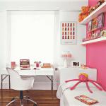 decoracao-para-quarto-jovem3