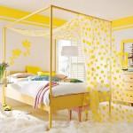 decoracao-para-quarto-jovem4