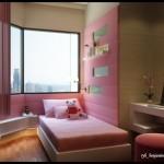 decoracao-para-quarto-jovem5