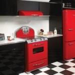decoracao-retro-para-cozinha