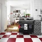 decoracao-retro-para-cozinha-2