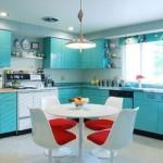 decoracao-retro-para-cozinha-3