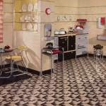 decoracao-retro-para-cozinha-4