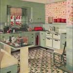 decoracao-retro-para-cozinha-5
