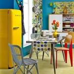 decoracao-retro-para-cozinha-6