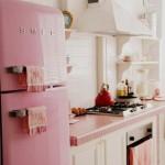 decoracao-retro-para-cozinha-7