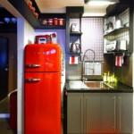 decoracao-retro-para-cozinha-8