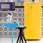 decoracao-retro-para-cozinha-9