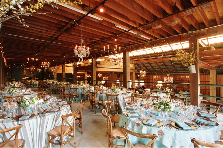 decoracao festa rustica:Rustic Wedding