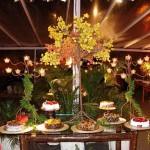 decoracao-rustica-para-festas-6