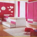 decoracoes-para-quartos-infantis