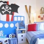 decoracoes-para-quartos-infantis-2