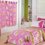 decoracoes-para-quartos-infantis-3